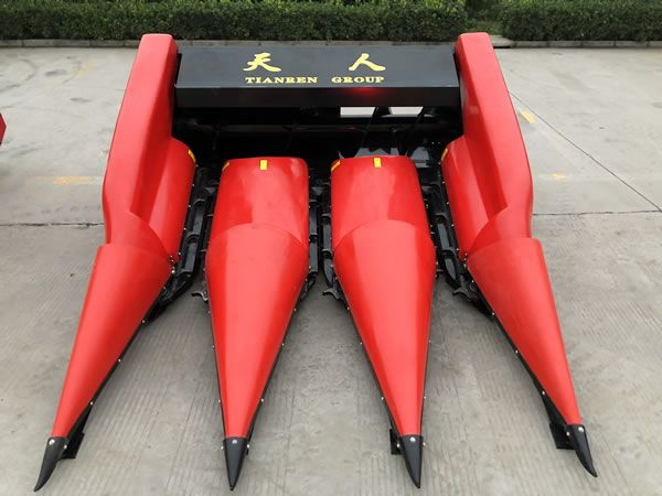 Corn Heads Tianren Manufacturer